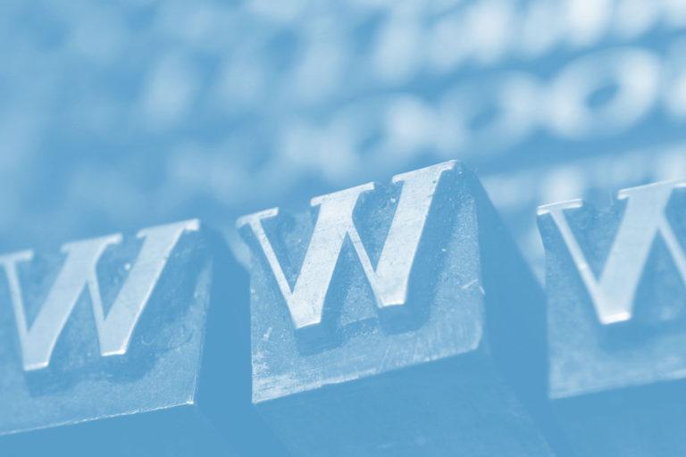 stampa digitale brescia, tipografia brescia, serigrafia brescia
